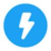 Twitter Moments's avatar
