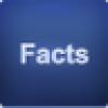 Interesting Facts's avatar