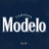 Modelo USA's avatar