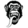Gas Monkey Garage's avatar