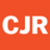CJR's avatar