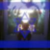 Deplorable Dave 🇨🇦's avatar
