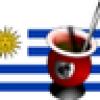 Total Uruguay's avatar