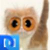 zzelda01 Read my BIO's avatar