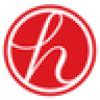 Hogarth Books's avatar