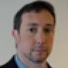 Jeff Seldin's avatar