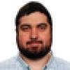Adi Joseph's avatar