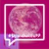 Thomas Goodwin's avatar