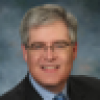 Brian Faughnan's avatar