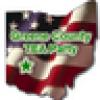Greene Co. Tea Party's avatar
