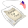 Tampa Tea Party's avatar