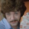 Васыневa Зоя's avatar