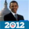 slackadjuster's avatar