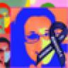 Dzdork's avatar