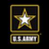 U.S. Army's avatar