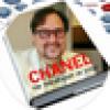 tonyblass's avatar