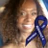 🇺🇸 Tiff 🇺🇸's avatar