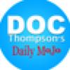 Doc Thompson's Daily Mojo's avatar