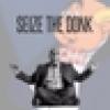 Carpe Donktum🔹's avatar