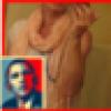 Betty's avatar