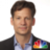 Richard Engel's avatar
