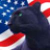 Lurabyss's avatar