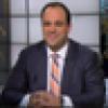 Boris Epshteyn's avatar