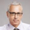 Dr Drew's avatar