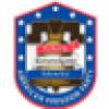 AmericanFreedomParty's avatar