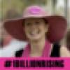 Jodie Evans's avatar