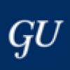 Georgetown Univ.'s avatar