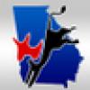 UGA Young Democrats's avatar