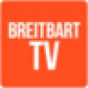 Breitbart.TV's avatar