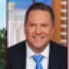 Jay Caruso's avatar