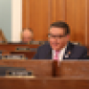 Rep. Salud Carbajal's avatar