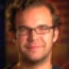 Gui Cavalcanti's avatar