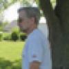 Neal's avatar