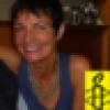 Heide Kolb's avatar