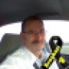 robertluster's avatar