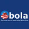 Obola The Virus's avatar