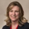 Nan Whaley's avatar
