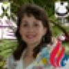 Candy D Plorable's avatar