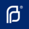 Planned Parenthood's avatar