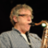 Carlos Mandelbaum's avatar