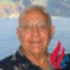 Dan Ferranti's avatar