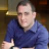 Arthur Schwartz's avatar