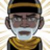 Deuce Prez's avatar