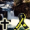 Cheryl's avatar