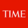 TIME's avatar