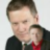 Andrew Bolt's avatar